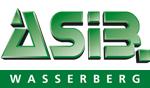 ASIB Wasserberg - Personaldienstleistungen
